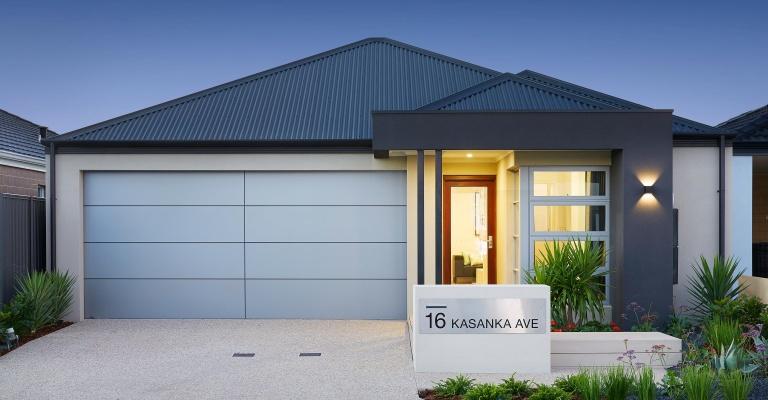 Display homes display homes carolina platinum malvernweather Choice Image